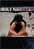 Holy Mountain [DVD] [Region 1] [US Import] [NTSC]