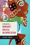 An Introduction to Womanist Biblical...