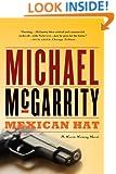Mexican Hat: A Kevin Kerney Novel (Kevin Kerney Novels)