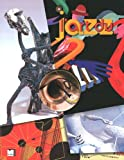 art du jazz art et publicit