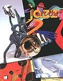 art du jazz art et publicité