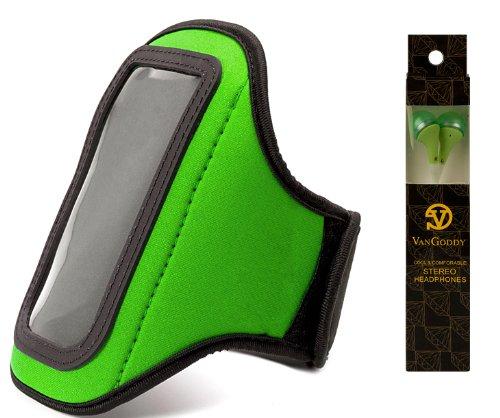 vangoddyr-verde-universali-cellulari-e-smartphone-fascia-da-braccio-per-lo-sport-e-il-jogging-e-fitn