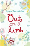 Out on a Limb (English Edition)