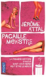 Pagaille monstre