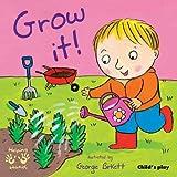 Grow It! (Helping Hands)