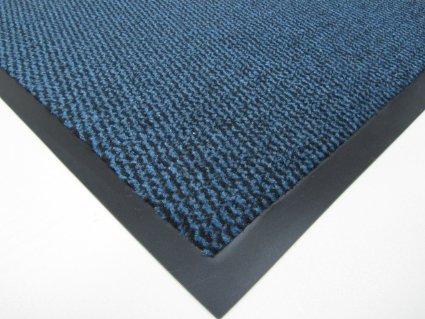 kangroos-anti-slip-rubber-outdoor-floor-mat-entrance-barrier-rugs-home-kitchen-office-door-runner-in