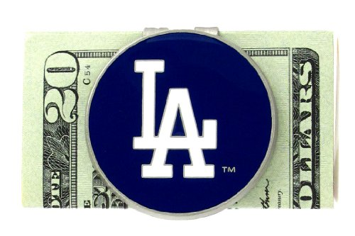 los angeles dodgers wallpaper. 2010 la dodgers wallpaper. los