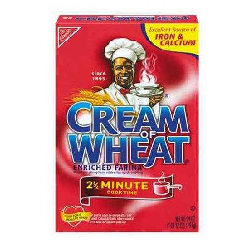 nabisco-cream-of-wheat-quick-340g