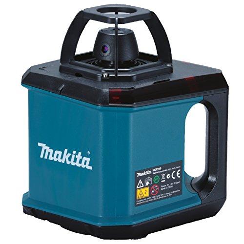 makita-skr200z-nivel-laser-autonivelante-200m