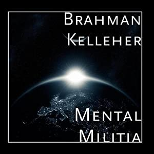 Mental Militia