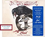 Blood by In This Moment (2014-08-03)