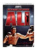 Espn Ringside Ali [DVD] [2008] [Region 1] [US Import] [NTSC]