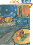 Santa Fe Kitchens: Delicious Recipes...