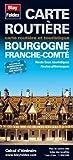 echange, troc Blay-Foldex - Bourgogne Franche-Comt