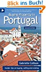 Buying a Property in Portugal
