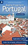 Buying a Property in Portugal (Englis...