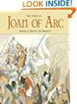 The Story of Joan of Arc (Dover Child...