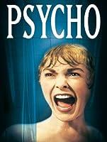Psycho (1960) [HD]