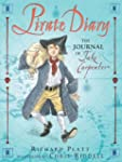 Pirate Diary: The Journal of Jake Car...