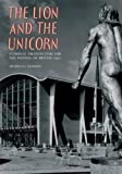 The Lion & Unicorn - Symbolic Architecture for the Festival of Britain 1951, The