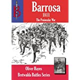 The Battle of Barrosa (Bretwalda Battles)
