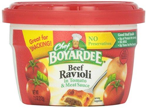 chef-boyardee-beef-ravioli-75-oz-microwavable-bowls