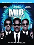 Men in Black 3 (Bilingual) [Blu-ray +...