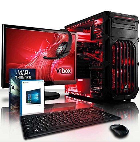 Pentium g3258 comparer et acheter au meilleur prix for Eclairage ecran pc