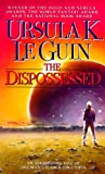 The Dispossessed (0785764038) by Le Guin, Ursula K.