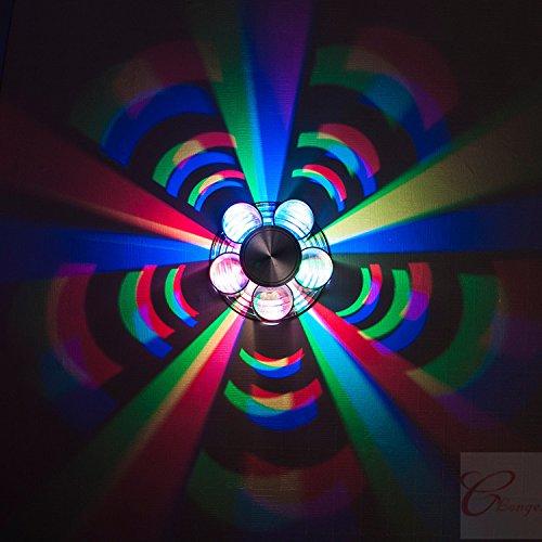 aluminium-eclairage-plafond-lampes-porche-creatif-lumiere-led-f-simple-paroi-90-h60-mm