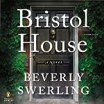 Bristol House | Beverly Swerling