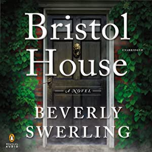 Bristol House Audiobook