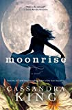 Moonrise (1940210003) by King, Cassandra