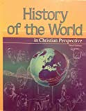 History of the World in Christian Perspective (A Beka Book)
