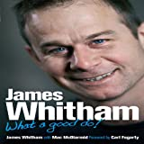 img - for James Whitham: What a Good Do! book / textbook / text book