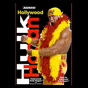 Hollywood Hulk Hogan | [Hulk Hogan]