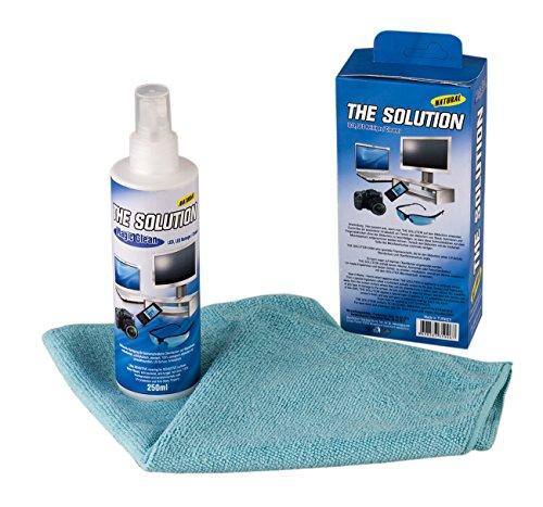 magic-clean-250ml-produit-naturel-kit-de-nettoyage-pour-ecran-lcd-tvhd-avec-protection-de-surface-pr
