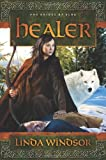 Healer: A Novel (The Brides of Alba Series)