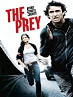 The Prey (English Subtitled)