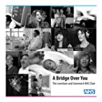 A Bridge Over You