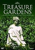 echange, troc Treasure Gardens [Import anglais]