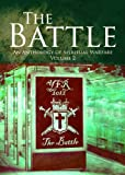 img - for The Battle - An Anthology of Spiritual Warfare (Volume 2) book / textbook / text book
