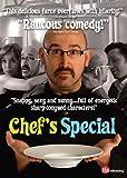 echange, troc Chef's Special [Import anglais]