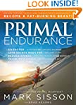 Primal Endurance: Escape chronic card...