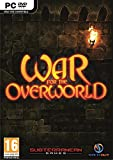 War for the Overworld: Underlord Edition  (PC)