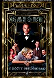 O Grande Gastby: The Great Gatsby: Edicao Bilingue (Portuguese Edition)