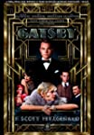 O Grande Gastby: The Great Gatsby: Ed...