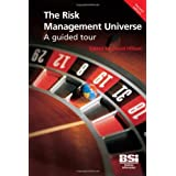 The Risk Management Universe. A guided tourby David Hillson