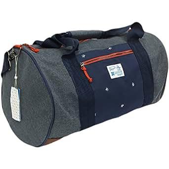 Gym And Work Bag
