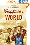 Wingfield's World: The Complete Lette...